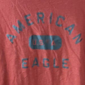 American Eagle Outfitters Shirts - American Eagle Mens shirt